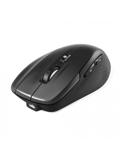 3DCONNEXION CADMOUSE PRO WIRELESS - frontal