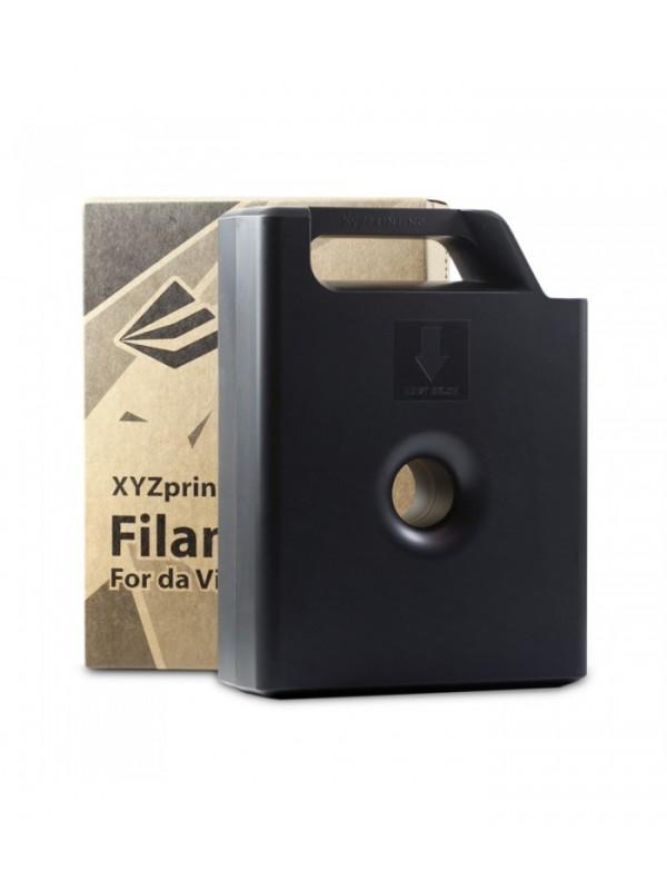 XYZprinting RFO1XXUSO6E material de impresión 3d ABS Púrpura 600 g