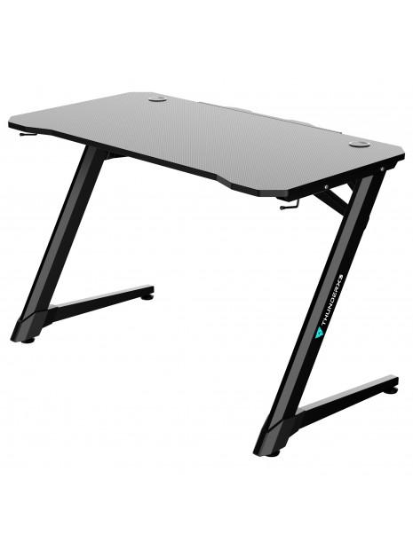 ThunderX3 ED3 escritorio para ordenador Negro