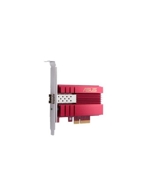 ASUS XG-C100F Fibra 10000 Mbit s Interno