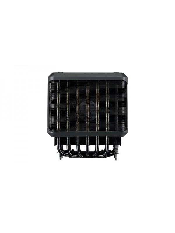 Cooler Master Wraith Ripper Procesador Enfriador 12 cm Negro