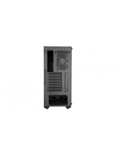 Cooler Master MasterBox MB510L Midi Tower Negro