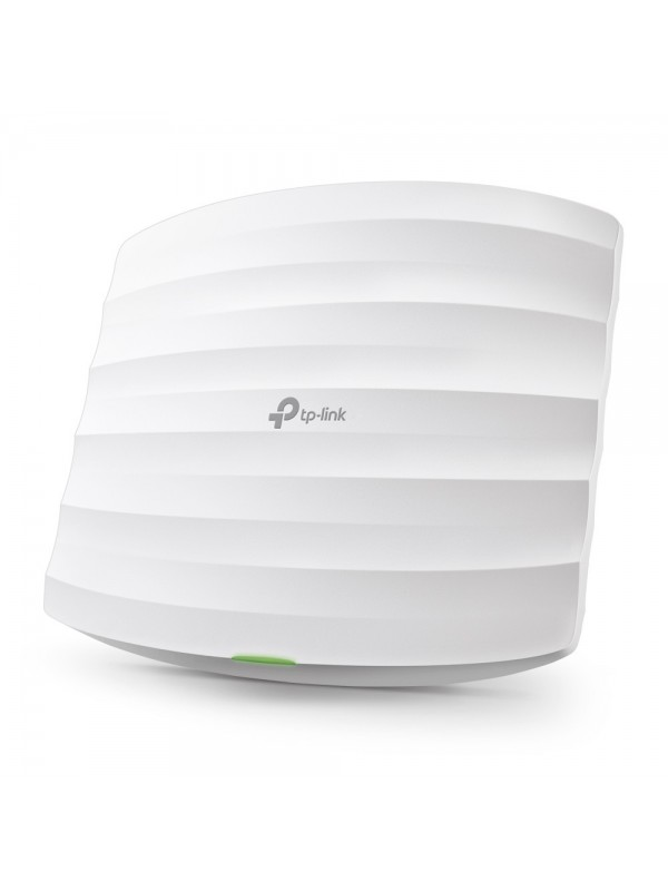 TP-LINK EAP245 punto de acceso inalámbrico 1300 Mbit s Energía sobre Ethernet (PoE) Blanco