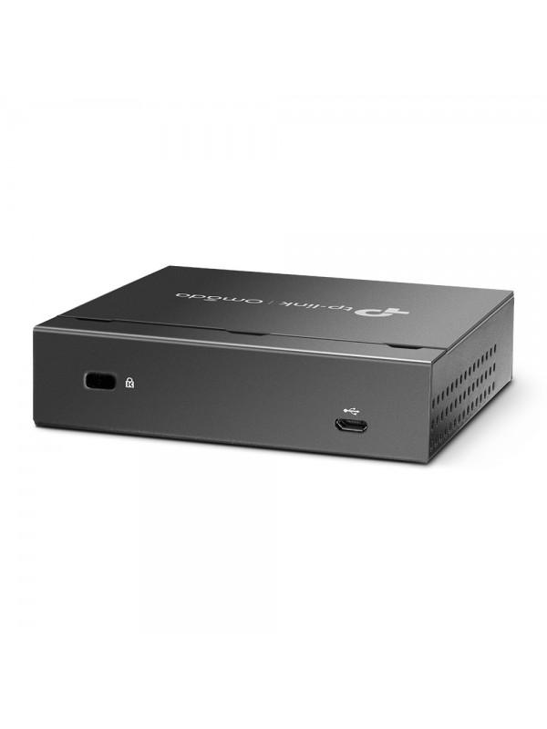 TP-LINK OC200 pasarel y controlador 10,100 Mbit s