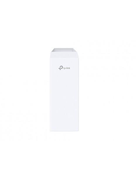 TP-LINK CPE510 punto de acceso inalámbrico 300 Mbit s Energía sobre Ethernet (PoE) Blanco