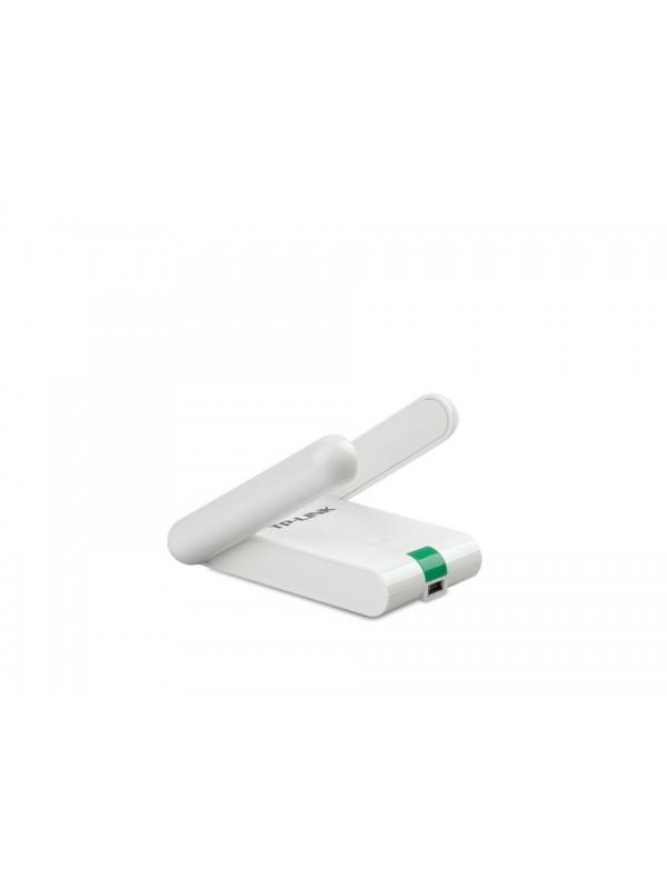 TP-LINK TL-WN822N adaptador y tarjeta de red WLAN 300 Mbit s