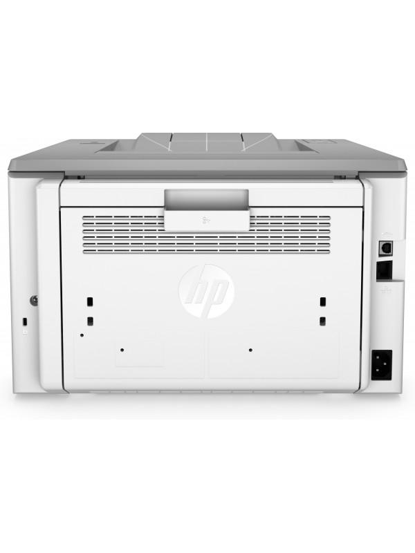 HP LaserJet Pro M118dw 1200 x 1200 DPI A4 Wifi