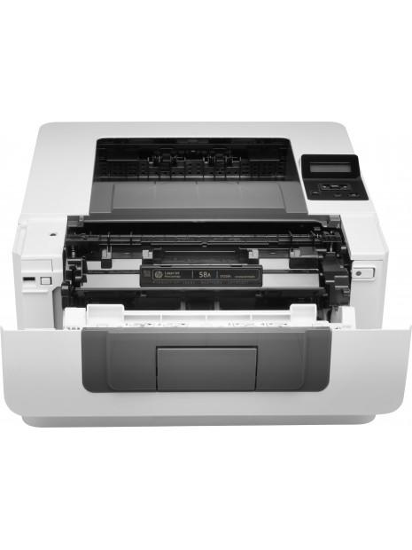 HP LaserJet Pro M404dw 4800 x 600 DPI A4 Wifi
