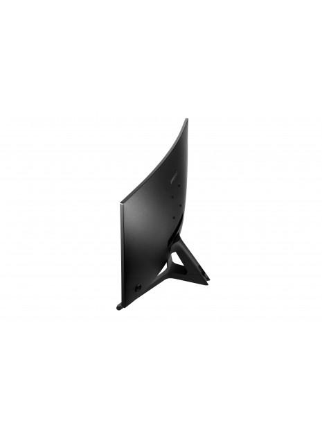 """Samsung C27R500FHU 68,6 cm (27"""") 1920 x 1080 Pixeles Full HD LCD Negro"""