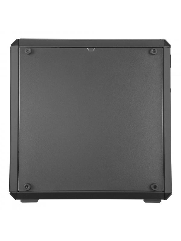 Cooler Master MasterBox Q500L Midi Tower Negro