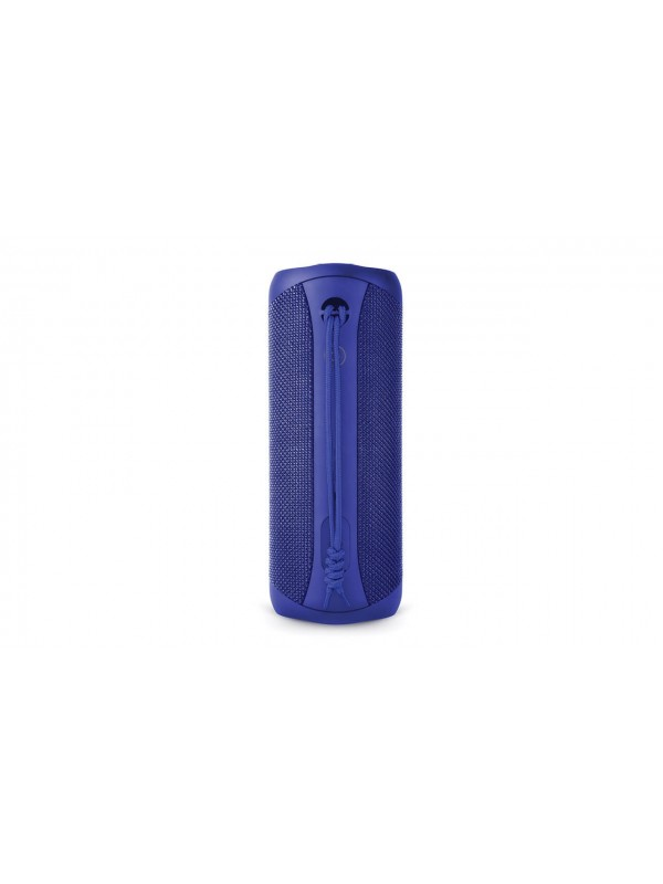 Sharp GX-BT280 20 W Azul