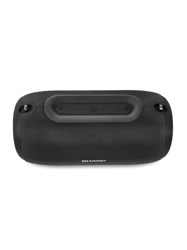 Sharp GX-BT480 40 W Negro