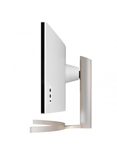 "LG 49WL95C-W LED display 124,5 cm (49"") 5120 x 1440 Pixeles UltraWide Dual Quad HD Blanco"