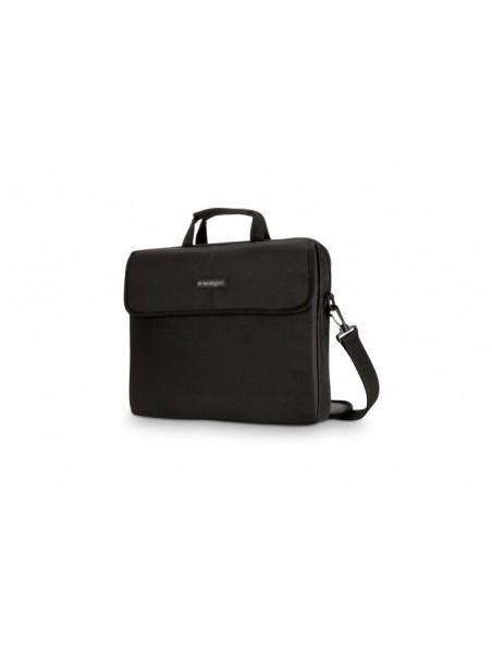 "Kensington Bolso Classic Sleeve SP10 15.6"" 15 litros"