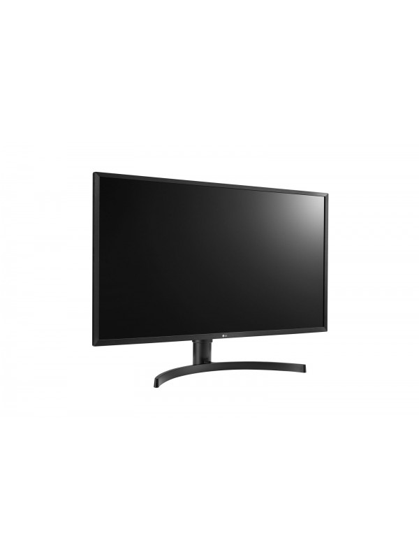 "LG 32UK550-B LED display 81,3 cm (32"") 3840 x 2160 Pixeles 4K Ultra HD Negro"