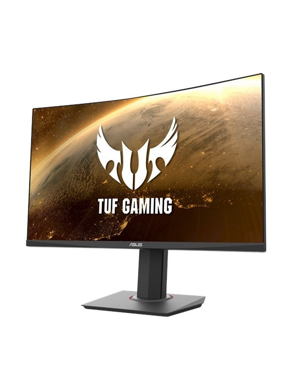 "ASUS TUF Gaming VG32VQ 80 cm (31.5"") 2560 x 1440 Pixeles LED Negro"