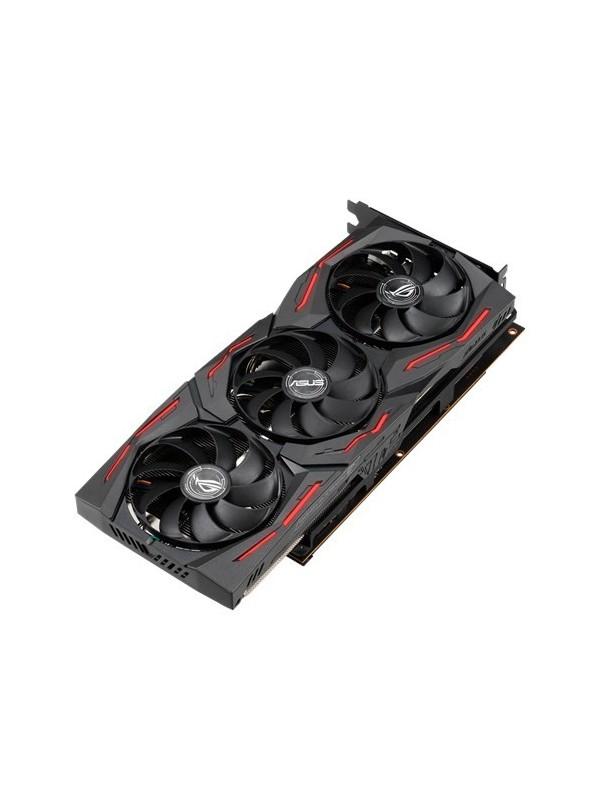 ASUS ROG -STRIX-RX5700-O8G-GAMING AMD Radeon RX 5700 8 GB GDDR6