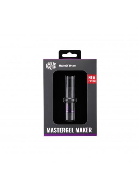 Cooler Master MasterGel Maker compuesto disipador de calor 11 W m·K 0,012 g