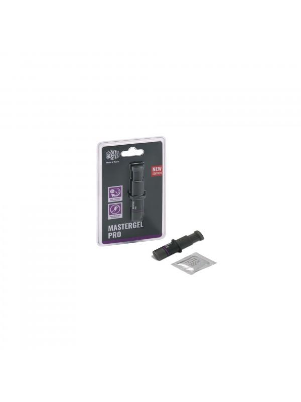 Cooler Master MasterGel Pro compuesto disipador de calor 8 W m·K