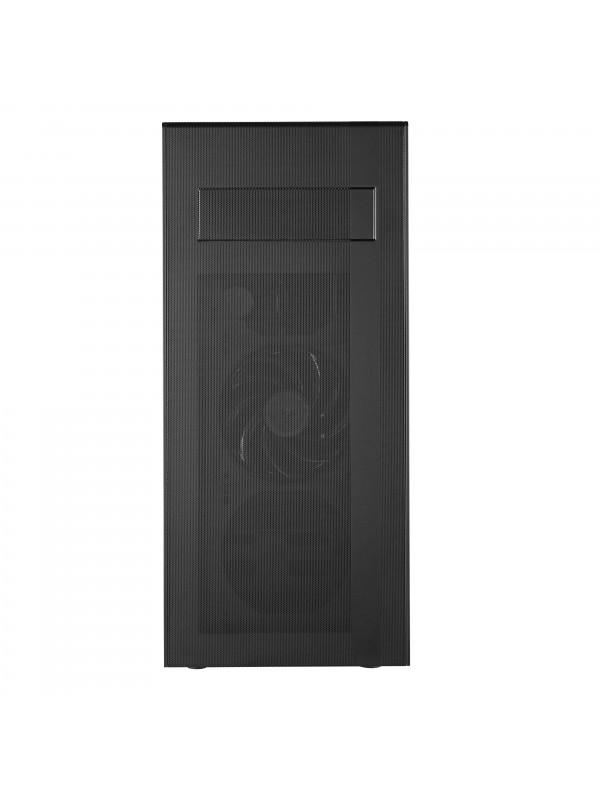 Cooler Master MasterBox NR600 Midi Tower Negro
