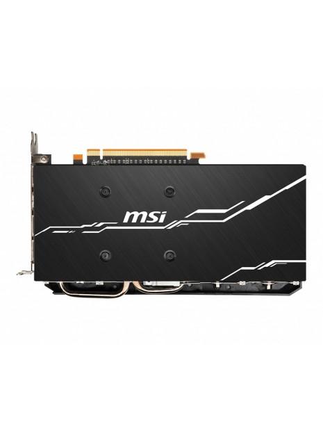 MSI 912-V381-015 tarjeta gráfica AMD Radeon RX 5700 XT 8 GB GDDR6