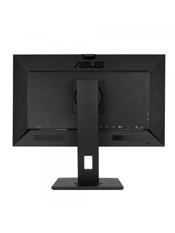 """ASUS BE279CLB 68,6 cm (27"""") 1920 x 1080 Pixeles Full HD LED Negro"""