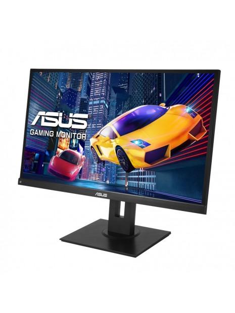 """ASUS VP279QGL 68,6 cm (27"""") 1920 x 1080 Pixeles Full HD LED Negro"""