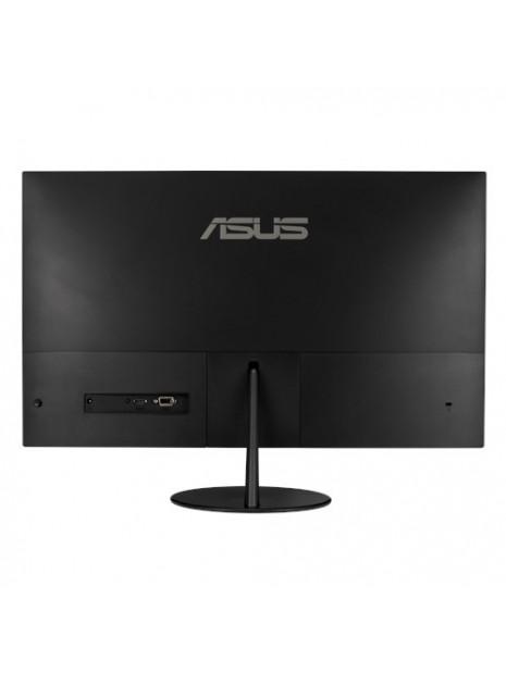 "ASUS 90LM0420-B01370 pantalla para PC 68,6 cm (27"") 1920 x 1080 Pixeles Full HD IPS Negro"
