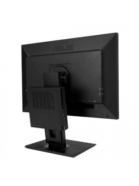 "ASUS BE24WQLB 61,2 cm (24.1"") 1920 x 1200 Pixeles WUXGA Negro"