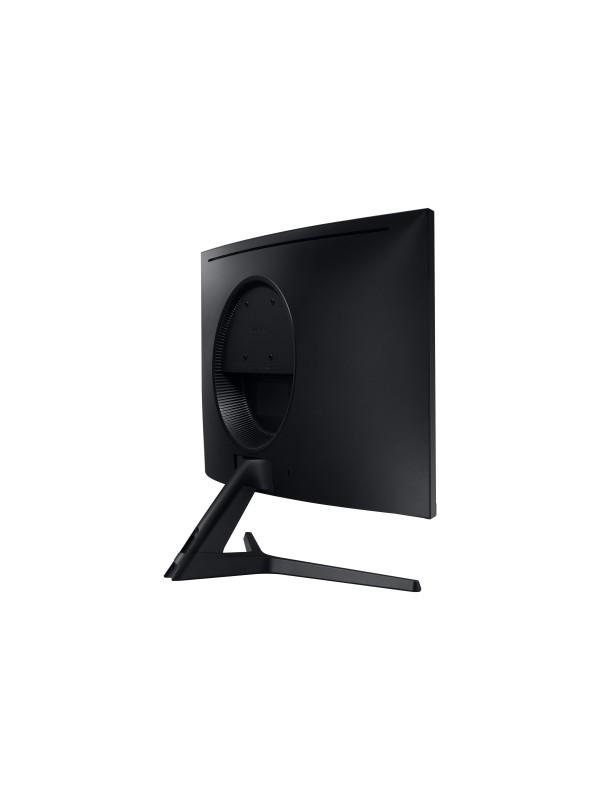 "Samsung C27RG50FQU 68,6 cm (27"") 1920 x 1080 Pixeles Full HD Negro"