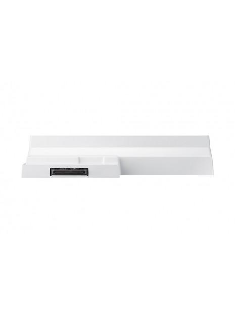Samsung CY-TF65BRC hub de interfaz Blanco