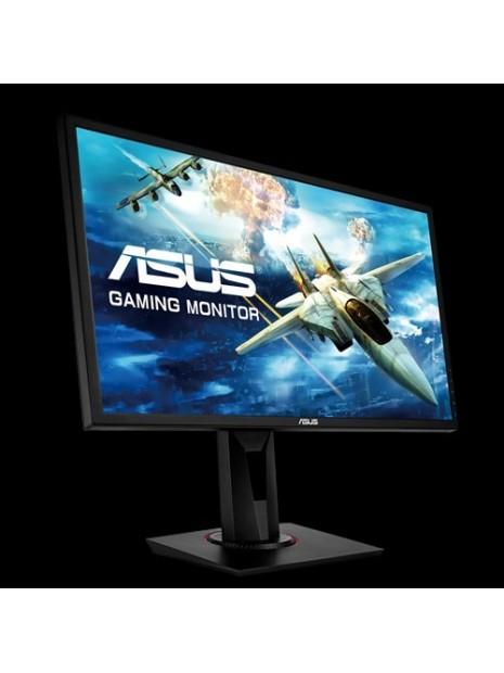 "ASUS VG248QG 61 cm (24"") 1920 x 1080 Pixeles Full HD Negro"