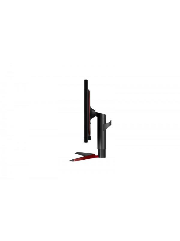 "LG 27GL650F-B LED display 68,6 cm (27"") 1920 x 1080 Pixeles Full HD Negro"
