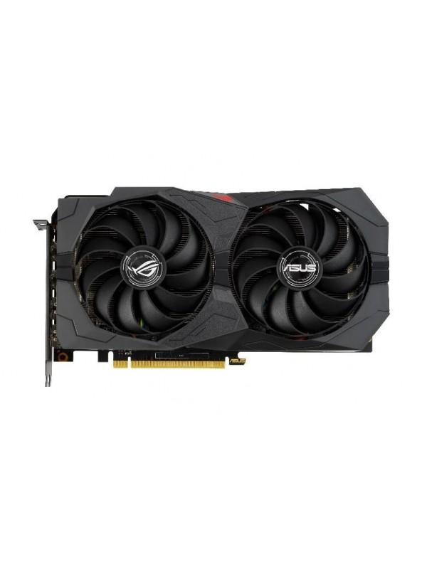 ASUS ROG -STRIX-GTX1650S-4G-GAMING NVIDIA GeForce GTX 1650 SUPER 4 GB GDDR6