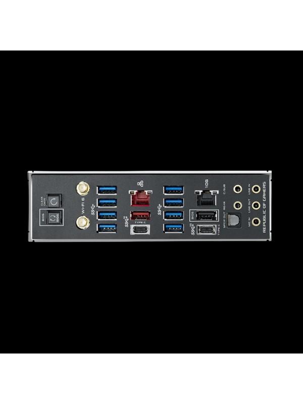 ASUS ROG Rampage VI Extreme Encore LGA 2066 ATX Intel® X299