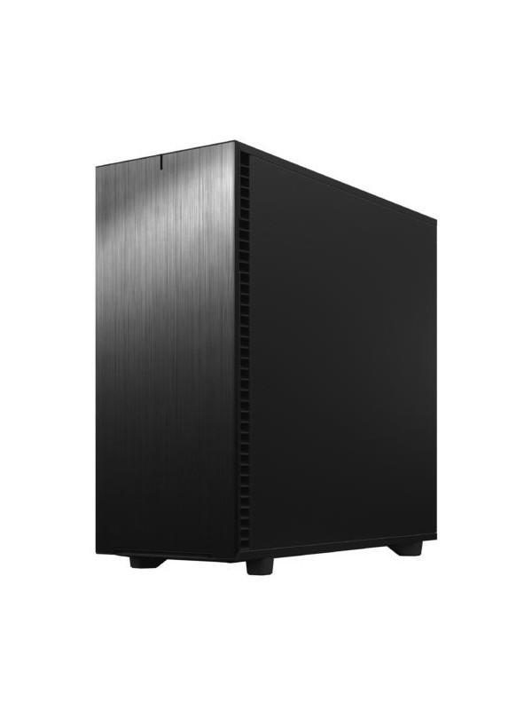 Fractal Design Define 7 XL Midi Tower Negro