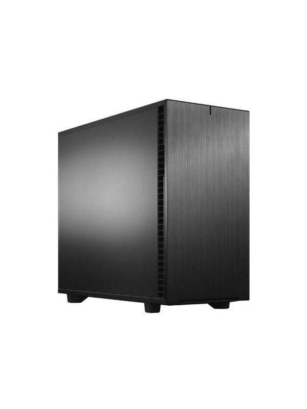 Fractal Design Define 7 Midi Tower Negro