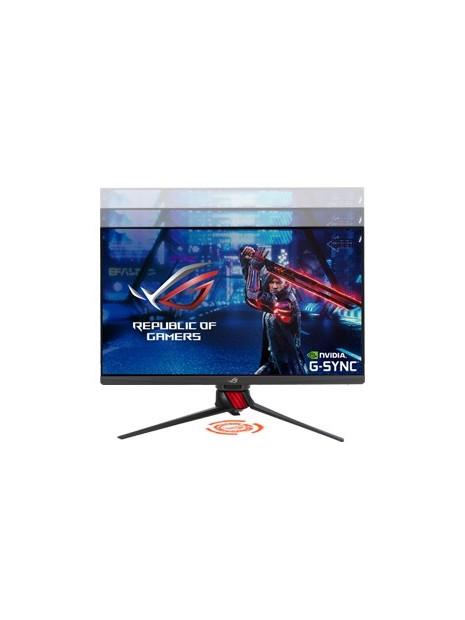 """ASUS ROG Strix XG279Q 68,6 cm (27"""") 2560 x 1440 Pixeles WQHD LED Negro"""