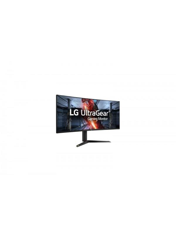 "LG 38GL950G-B LED display 96,5 cm (38"") 3840 x 1600 Pixeles LCD Negro"