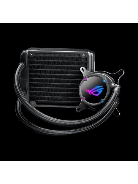 ASUS ROG Strix LC 120 Procesador