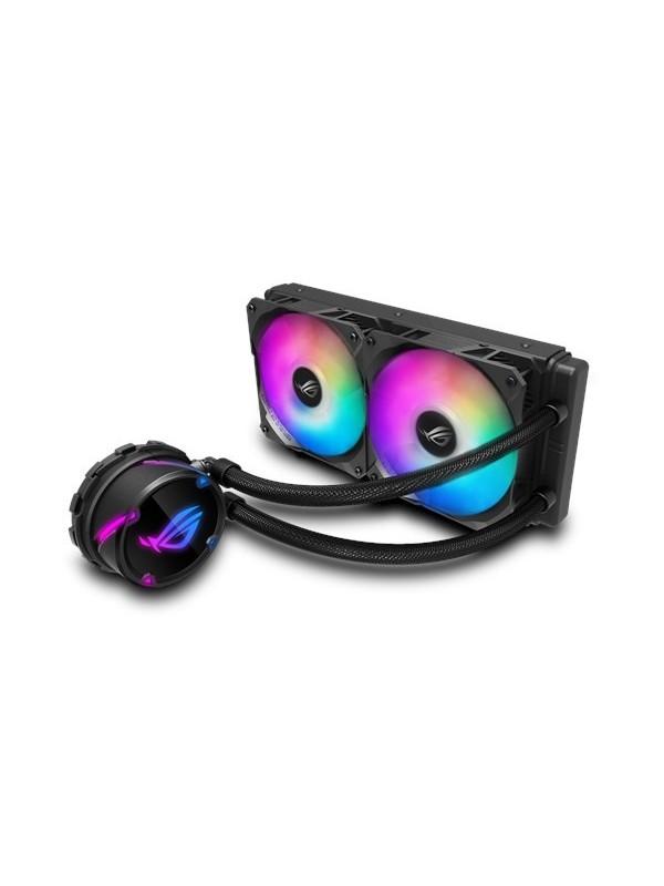 ASUS ROG STRIX LC 240 RGB Procesador