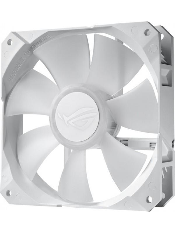 ASUS ROG Strix LC 240 RGB White Edition Procesador