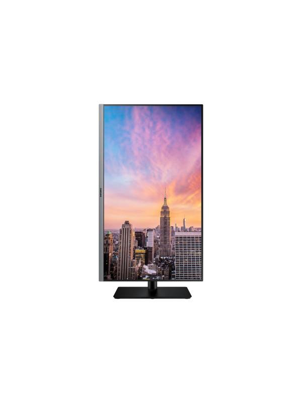 "Samsung S27R650FDU 68,6 cm (27"") 1920 x 1080 Pixeles Full HD LED Azul, Gris"