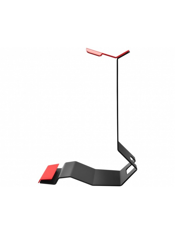 MSI HS01 HEADSET STAND Soporte para auriculares