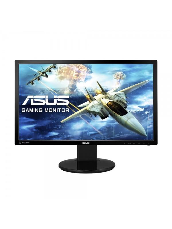 "ASUS VG248QZ 61 cm (24"") 1920 x 1080 Pixeles Full HD Negro"