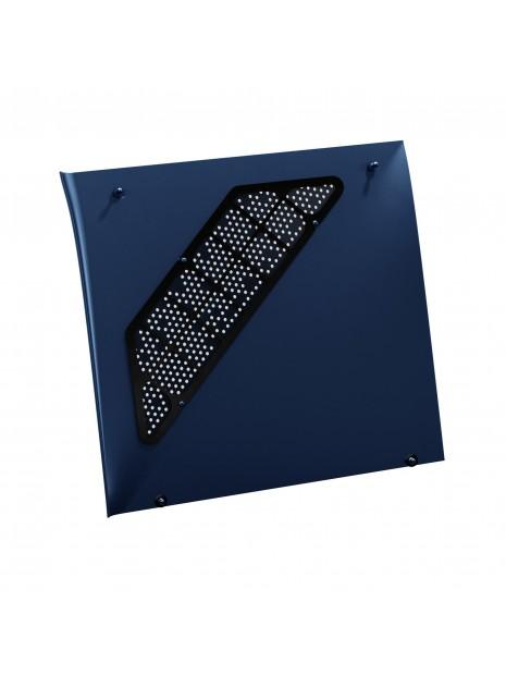 Fractal Design Era ITX Midi Tower Azul