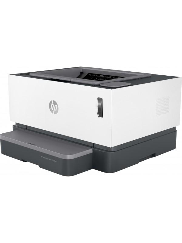 HP Neverstop Laser 1001nw 600 x 600 DPI A4 Wifi