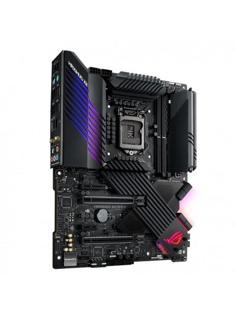 ASUS ROG MAXIMUS XII APEX LGA 1200 ATX Intel Z490