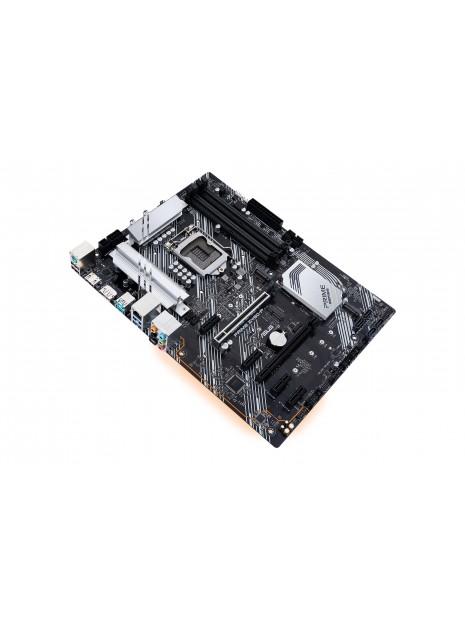 ASUS PRIME Z490-P LGA 1200 ATX Intel Z490