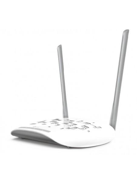 TP-LINK TL-WA801N 300 Mbit s Blanco